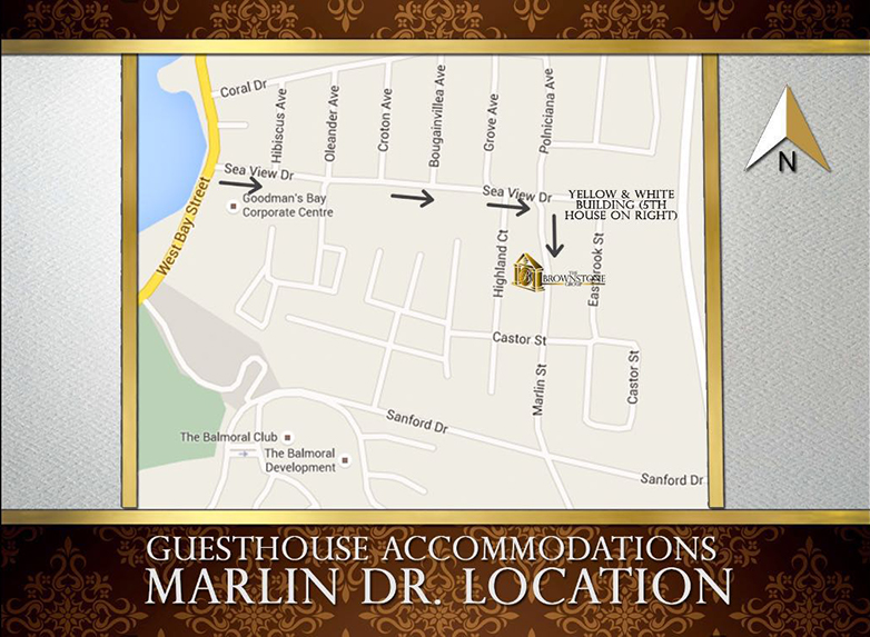 marlin-directions